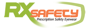 RX Safety Coupon & Deals 2017