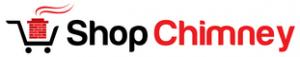 Shop Chimney Coupon & Deals