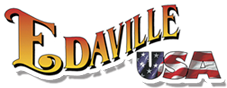 Edaville Coupon & Deals 2017