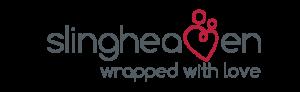 Slingheaven Discount Codes & Deals