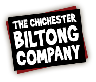 Biltong Company Discount Codes & Deals
