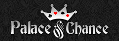 Palace Of Chance Coupon & Deals 2017