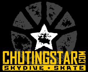 ChutingStar Promo Code & Deals 2017