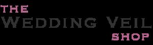 The Wedding Veil Shop Discount Codes & Deals