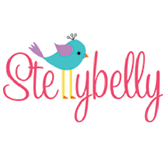 Stellybelly Coupon & Deals 2017