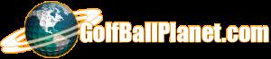 Golf Ball Planet Promo Code & Deals 2017
