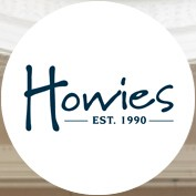 Howies Restaurants Discount Codes & Deals