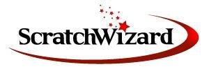 Scratchwizard Coupon & Deals 2017