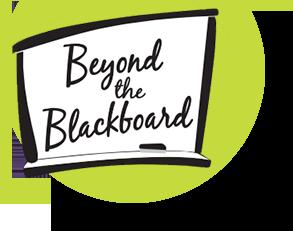 Beyond The Blackboard Coupon & Deals 2017