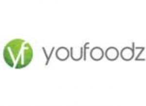 Youfoodz Coupon & Deals 2017