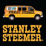 Stanley Steemer Coupon & Deals