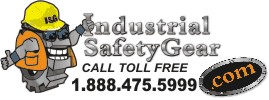 Industrial Safety Gear Coupon Code & Deals 2017