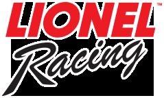 Lionel Racing Promo Code & Deals