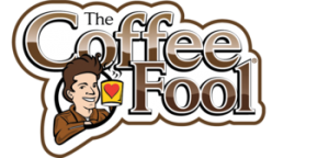 Coffeefool Coupon & Deals 2017