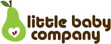 Little Baby Company Discount Codes & Deals