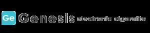 Genesis Electronic Cigarette Discount Codes & Deals