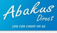 Abakus Direct Discount Codes & Deals