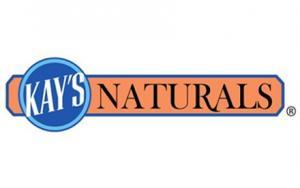 Kays Naturals Coupon Code & Deals