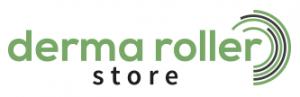 Derma Roller Discount Codes & Deals