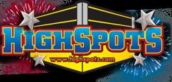 Highspots Coupon & Deals 2017