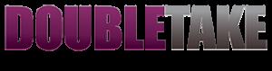 DoubleTake Coupon & Deals 2017
