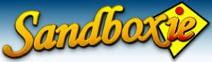 Sandboxie Coupon & Deals