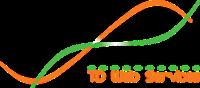 TD Web Services Coupon & Deals 2017