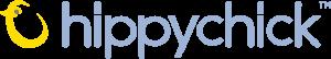 Hippychick Discount Codes & Deals