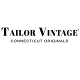 Tailor Vintage Coupon Code & Deals 2017