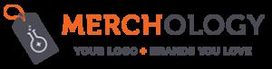 Merchology Coupon & Deals