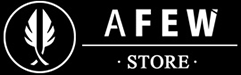 Afew Store Coupon Code & Deals 2017