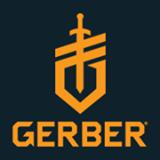 Gerber Gear Promo Code & Deals