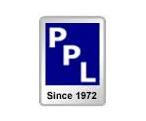 Pplmotorhomes Coupon & Deals 2017