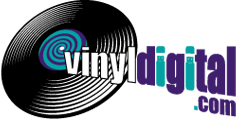 Vinyl-digital Coupon & Deals 2018