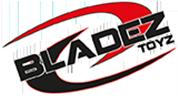 Bladez Toyz Discount Codes & Deals