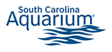 South Carolina Aquarium Coupon & Deals 2017