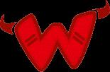 Wildemasche Coupon Code & Deals 2017