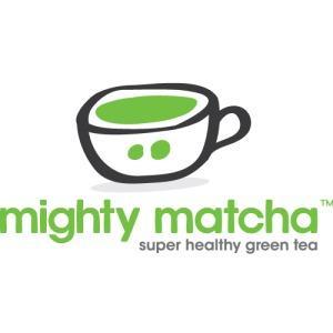 Mighty Matcha Discount Codes & Deals