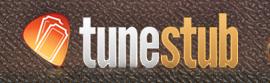 TuneStub Promo Code & Deals 2017