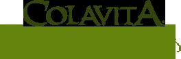 Colavita Coupon & Deals 2017