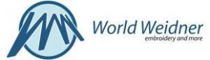 World Weidner Coupon & Deals 2017