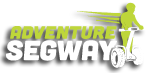 Adventure Segway Discount Codes & Deals