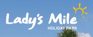 Ladys Mile Discount Codes & Deals
