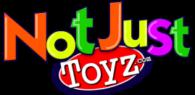 Not Just Toyz Coupon & Deals 2018