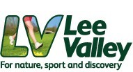 Lee Valley Discount Codes & Deals