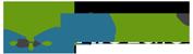 FileLate Coupon Code & Deals