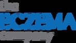 The ECZEMA Company Coupon Code & Deals 2018