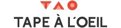 TAO Promo Code & Deals 2017