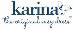karina dresses Coupon & Deals 2017