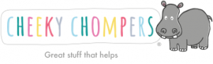 Cheeky Chompers Discount Codes & Deals